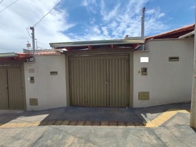 Casa 2 Qts, 1 Suíte - Entrada a partir de 25 mil - Morada do Sol - Entrada facilitada - Foto 16