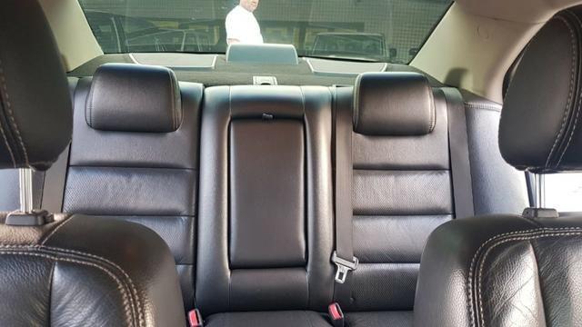 Ford Fusion SEL 2.3 16V Vendo ou troco - Foto 2