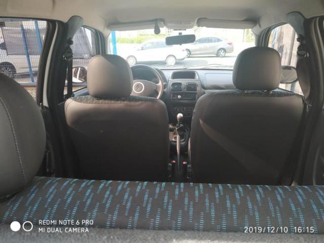 RENAULT RENAULT CLIO EXP1016VH - Foto 7
