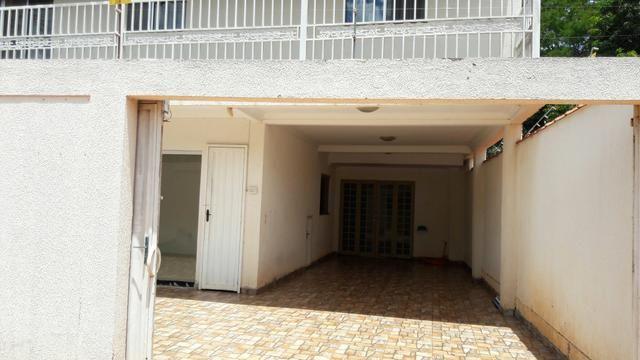 Sobrado com 12 quartos atrás do RESORT DIROMA, FIORI E JARDIM JAPONÊS .estilo pousadinha - Foto 16