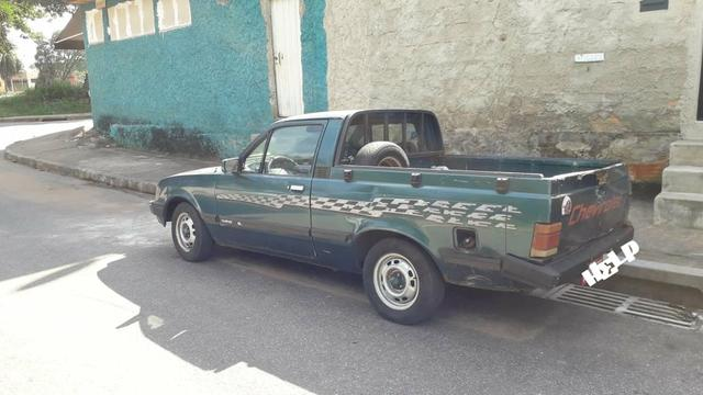 Chevy 500 - Foto 13