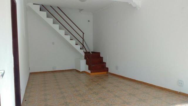 Ampla casa Duplex em Ramos - Foto 3