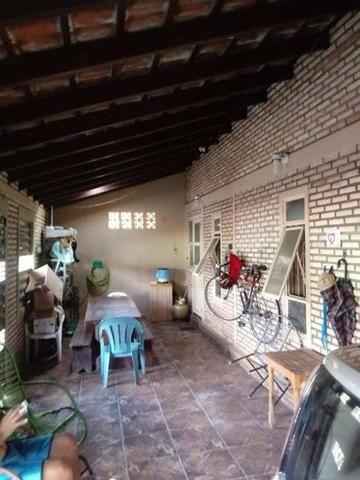 Investimento Casa Bairro Parati estudo trocas carro/moto/chácara (está alugada) - Foto 5