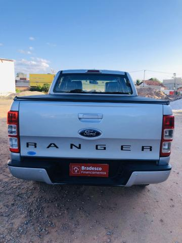Ford ranger xls cd2 2.5? 2013 - Foto 4
