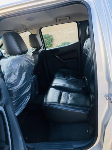 Ford ranger xls cd2 2.5? 2013 - Foto 9