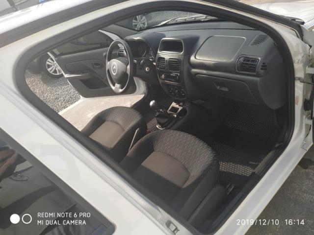 RENAULT RENAULT CLIO EXP1016VH - Foto 8