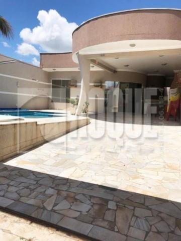 Casa à venda com 3 dormitórios em Jardim ibirapuera, Limeira cod:15711 - Foto 14