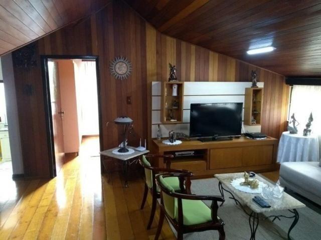Casa para alugar com 3 dormitórios em América, Joinville cod:L24474 - Foto 8