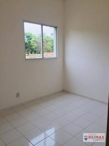 Apartamento 3 quartos Aluguel - Foto 11