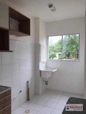 Apartamento 3 quartos Aluguel - Foto 4