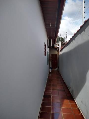 Excelente casa Pinheiro Machado  - Foto 6
