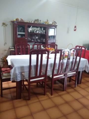 Excelente casa Pinheiro Machado  - Foto 3