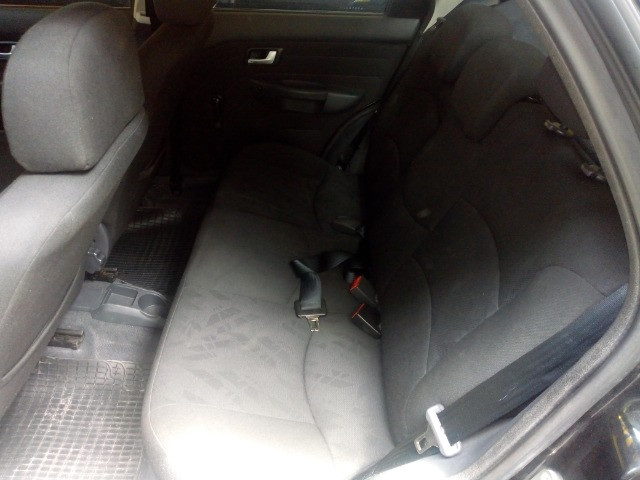 Fiat Siena 1.0 EL Compl + Gnv ent + 48 x 498,00 me chama no zap * Gilson - Foto 11