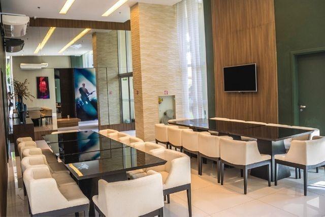 Botanico condominio parque 165m - oportunidade 3 suites + gabinete - Foto 6