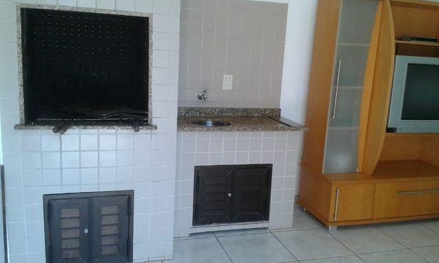 Alugo casa na Prainha (São Francisco do Sul) - Disponível para Réveillon! - Foto 7