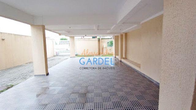 Ouro Verde - Apartamento 2 quartos (1 suíte) com vista para o mar em Rio das Ostras - Foto 11