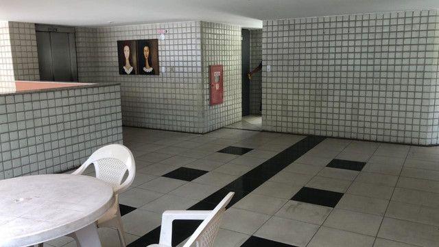 Ed. Rodin, Rua Setúbal, 422, px. Pracinha de Boa Viagem, 4 suites, 225 m2 - Foto 14