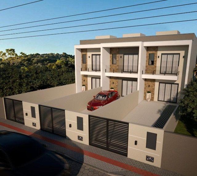 Geminado Duplex Santa Clara II - Foto 2