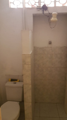 Casa em condomínio 03 dormitórios Mooca aceita Depósito!! - Foto 8