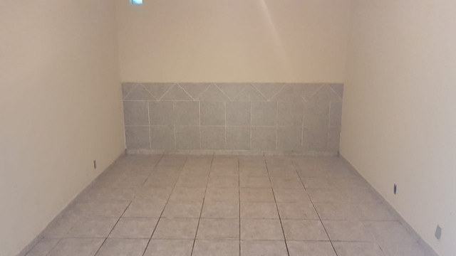 Casa em condomínio 03 dormitórios Mooca aceita Depósito!! - Foto 3