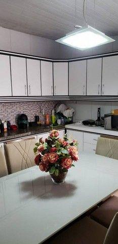 Casa para venda tem 160 metros quadrados com 3 quartos em Cidade Universitária - Maceió -  - Foto 9
