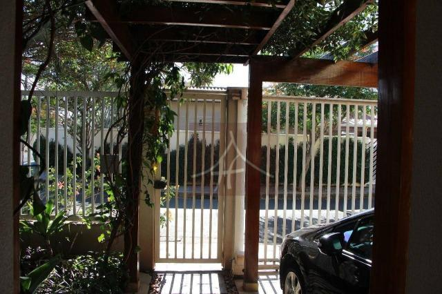 Casa com 3 dormitórios à venda, 152 m² por R$ 746.000,00 - Cidade Universitária - Campinas - Foto 19
