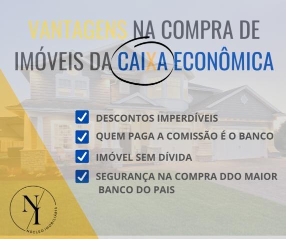 VARGEM GRANDE DO RIO PARDO - B. VARGEM GRANDE - Oportunidade Caixa em VARGEM GRANDE DO RIO - Foto 4