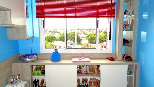 Apartamento à venda com 2 dormitórios em Sarandi, Porto alegre cod:981 - Foto 13