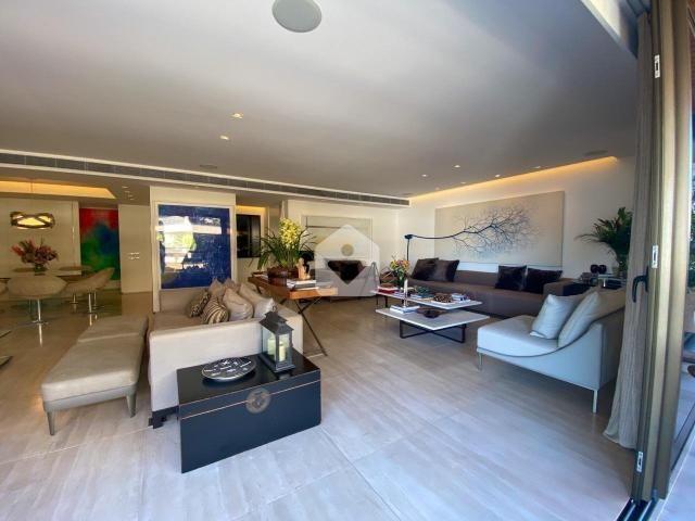 Apartamento à venda com 3 dormitórios em Ipanema, Rio de janeiro cod:10519488 - Foto 2