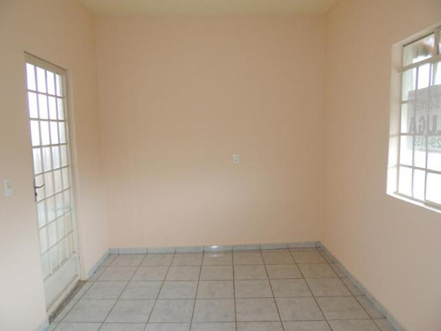 Apartamento para aluguel, 3 quartos, 1 suíte, 1 vaga, Jusa Fonseca - Divinópolis/MG