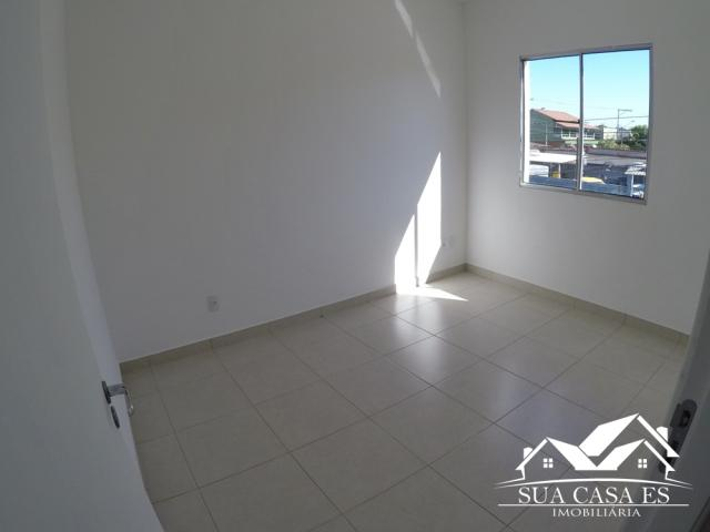 Casa de 3 Quartos/suíte em Alterosas - à 10 Min de Laranjeiras - Foto 9