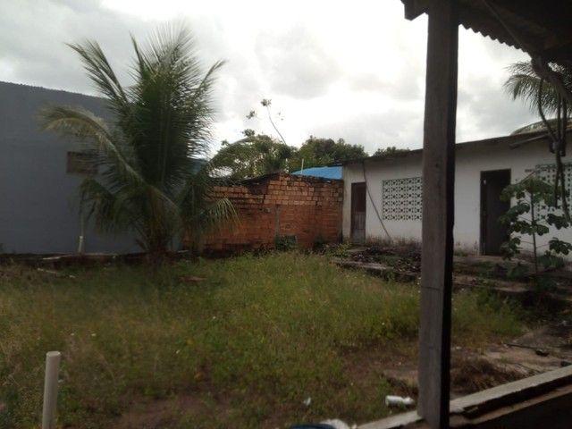 Casa em Oriximiná  - Foto 2