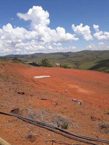 Otimo Terreno água limpa  - Foto 7
