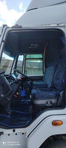 Ford Cargo 1119 - Foto 15