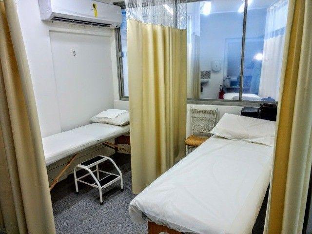 locação de horários em clinica - Foto 3