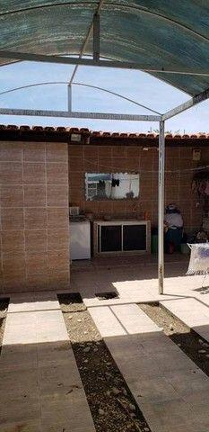 Casa para venda tem 160 metros quadrados com 3 quartos em Cidade Universitária - Maceió -  - Foto 11