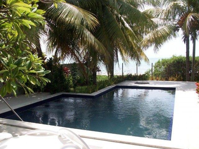 PS 248 - Casa Duplex Beira-Mar Carneiros - Foto 19