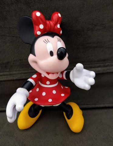 Miney original Disney 16 cm