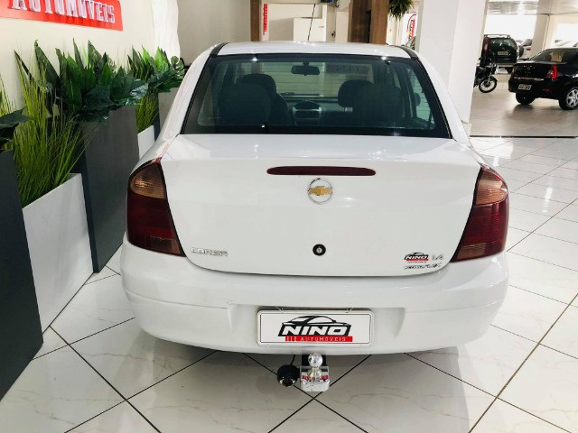 Corsa Sedan Premium - Foto 4