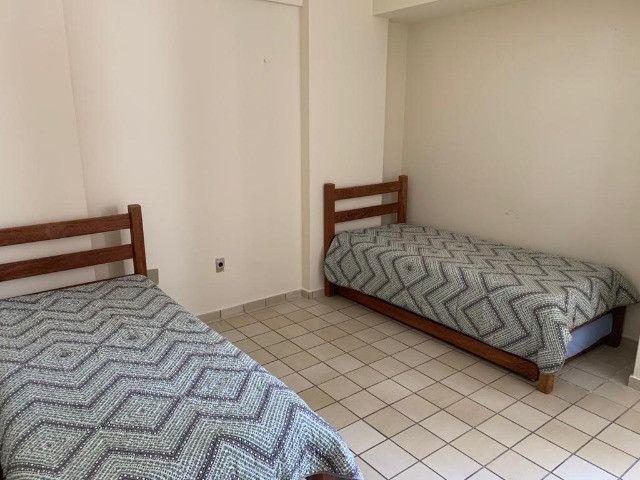 CÓDIGO - 05/07 - Alugo apto. C/ 03 quartos- Todo Mobiliado -Bairro Tambau - Foto 6