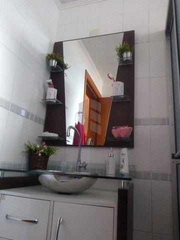 Apartamento à venda com 2 dormitórios em Nossa senhora de lourdes, Santa maria cod:8885 - Foto 10