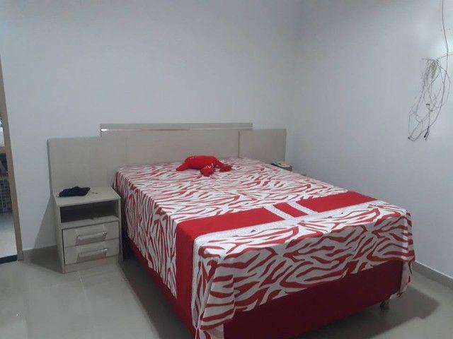 Casa Para Venda Com 03 Andares no Alto José Leal - Área Construída 375 m2 - Foto 3