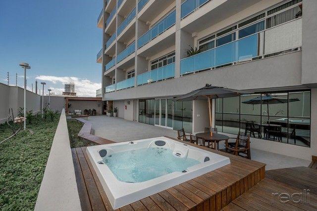 Apartamento à venda com 1 dormitórios em Dionisio torres, Fortaleza cod:RL1002 - Foto 5