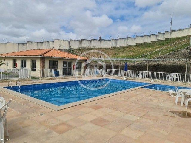 Mais Viver Condomínio Clube (Euclides Figueiredo) - Foto 11