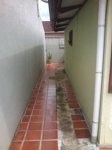 Casa no centro de Matinhos - Foto 13