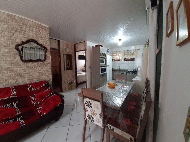 Casa no centro de Matinhos - Foto 6