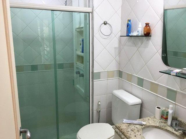 Apartamento c/3 Quartos em Itaipava - Foto 8