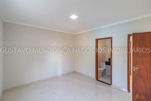 Casa térrea no Rita Vieira 1 toda reformada, com piscina e no asfalto! - Foto 7