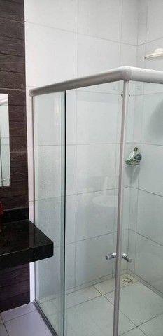 Casa para venda tem 160 metros quadrados com 3 quartos em Cidade Universitária - Maceió -  - Foto 20