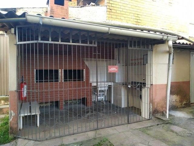 CANOAS - Apartamento Padrão - NOSSA SENHORA DAS GRAÇAS - Foto 7